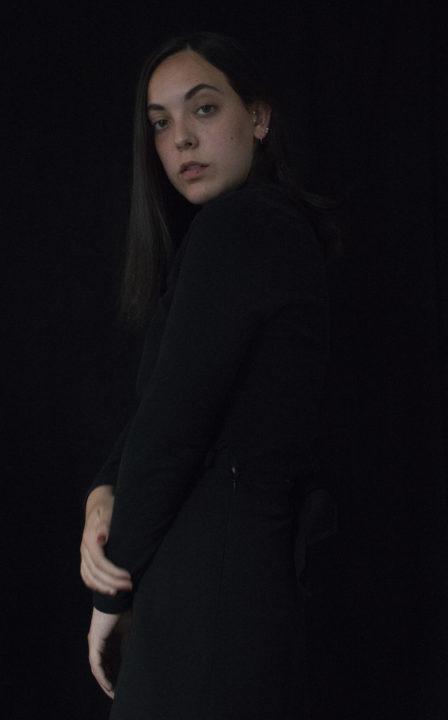 Gillian Kayrooz