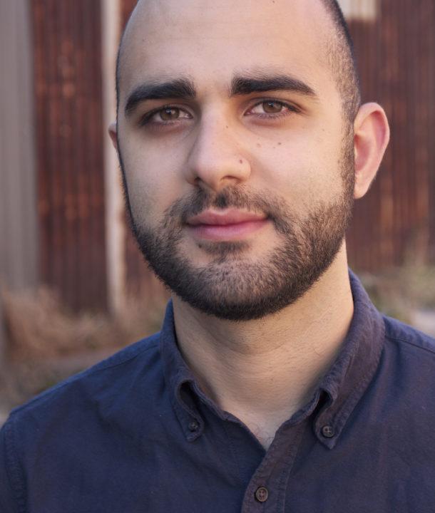 Alberto Di Troia