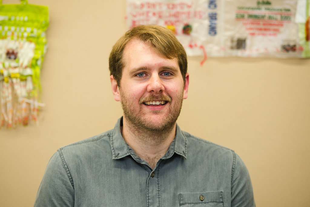 Simon Koehn